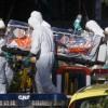 Bilanțul epidemiei de Ebola se apropie de 8.000 de morți