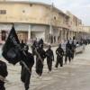 Coaliţia internaţională va trimite 1.500 de militari în Irak