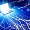 Bani europeni pentru rețeaua de acces la internet wi-fi