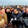 Ponta şi Iohannis se întrec în mesaje de Crăciun