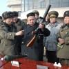 Scandalul pe marginea comediei despre Kim Jong-un ia amploare