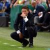 Mazzari a fost demis de la Internationale Milano