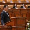 Deputatul PNL, Mircea Roșca, rămâne în arest preventiv