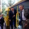 Ponta, un nou atac la Dragnea
