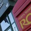 Poșta Română, debite de 199 milioane lei