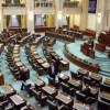 Castrarea chimică a violatorilor a trecut tacit de Senat