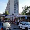 Fraudă de cinci milioane de euro pentru bolnavii de cancer