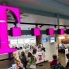 Telekom România rupe relațiile cu Poșta Română