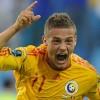 Torje, transfer spectaculos după Euro