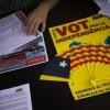 Independența Cataloniei, declarată nulă!