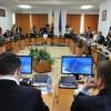 Proiectul bugetului de stat pe 2018, adoptat de comisii