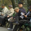 Legea pensiilor, finalizată în zece zile