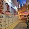 Partidul premierului Shinzo Abe a câștigat alegerile din Japonia