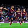 FC Barcelona, interzis la transferuri până în 2016