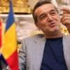 Gigi Becali, dezvăuiri incendiare despre Steaua în cartea sa!