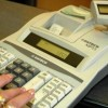 Firmele, obligate să aibă case de marcat cu jurnal electronic