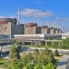 Alertă la granița României. Incident la o centrală nucleară din Ucraina!