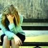Cum poate fi combătută depresia de iarnă