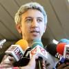 Parlamentarii PP-DD au denunţat acordul încheiat cu PSD