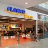 Flanco face angajări în toată ţara