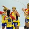 România pierde la mare luptă cu Ungaria la CE de handbal feminin