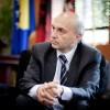 Isa Mustafa, premier al unui guvern de uniune naţională în Kosovo