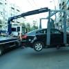 Maşinile parcate neregulamentar nu mai pot fi ridicate în sectorul 6!