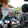 Penalul Mircea Moloţ s-a retras din funcţiile deţinute în PNL