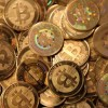 Bitcoin, ascensiune fulminantă