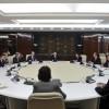 O misiune tehnică a FMI și BM vine în mai la București