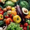 TVA va scădea la produsele bio