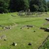 Sarmizegetusa Regia, pe lista patrimoniului cultural mondial UNESCO