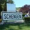 Donald Tusk vrea Bulgaria în Schengen