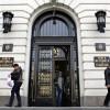 BNR susţine legea falimentului personal
