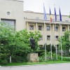 MAE nu deține probe privind închisorile CIA din România