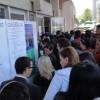 Peste 800 de locuri de muncă vacante în străinătate