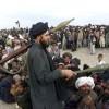 Talibanii din Afganistan au un nou lider