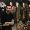 Adrian Ghenie readuce România pe piața mondială de artă