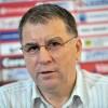 Argăseală, despre șansele cu Lazio