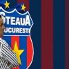 Becali face plângere penală împotriva CSA Steaua