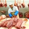 Consumul exagerat de carne duce la cancer