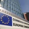 Dezacord Macron-UE pe achizițiile intracomunitare