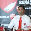Dănciulescu, noul director general la Dinamo
