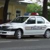 Un polițist din Florești a încercat să se sinucidă