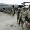 Polonia trimite soldați NATO în România