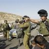 Israelul închide frontiera cu Fâșia Gaza