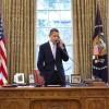 SUA rămân vigilente în fața Iranului