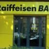 Raiffeisen Bank, 400.000 de clienti activi în online banking