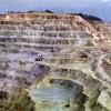 Dosarul Roșia Montană, depus ilegal la UNESCO?