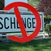 Desfiinţarea Zonei Schengen va costa UE 1,4 trilioane de euro